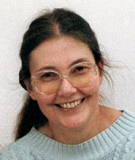 Barbara Busowietz, Vorträge, Eremitin, Mystikerin